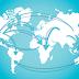 Dampak Positif-Negatif Globalisasi di Berbagai Bidang