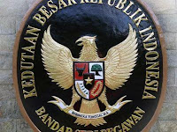 "KBRI BSB Akan Gelar pameran ""Magnificent Indonesia"""