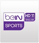 BEIN SPORTS 11HD