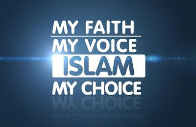 iman-definition