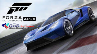 Forza Motorsport 6: Apex Free For Windows 10 [www.ubg.download]
