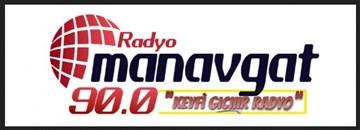MRT RADYO MANAVGAT