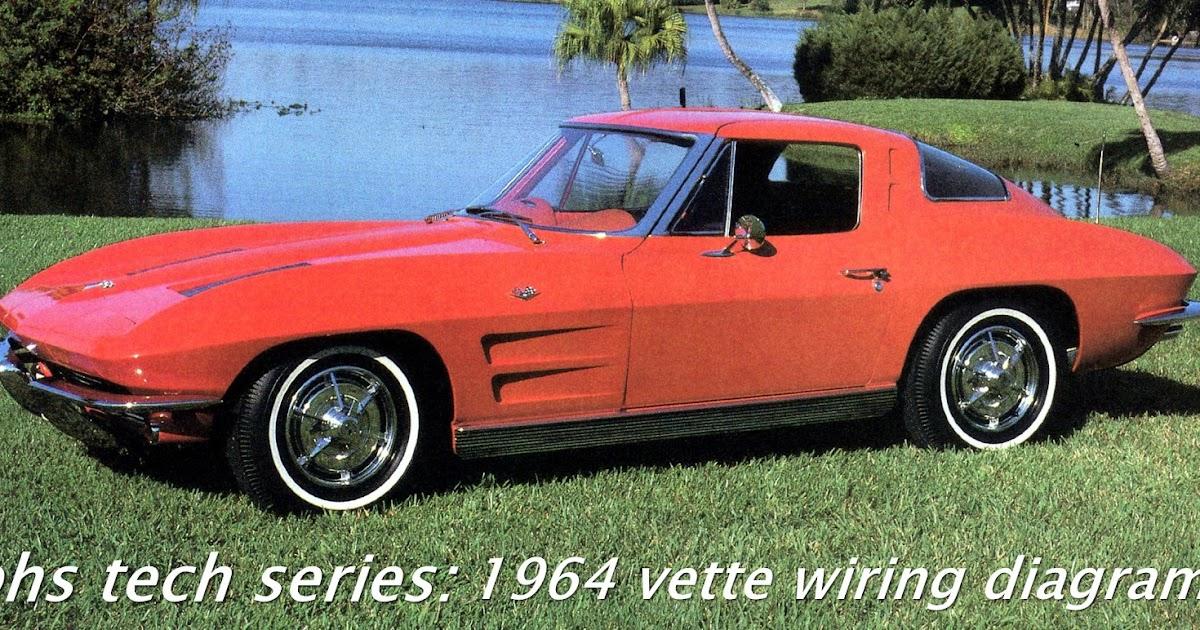 [TBQL_4184]  1964 Corvette Fuse Box 95 Vw Golf Engine Diagram -  ilyas.kucing-garong-36.sardaracomunitaospitale.it   Wiring Diagram For A 74 Charger      Wiring Diagram and Schematics