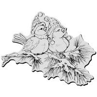 http://bialekruczki.pl/pl/p/Winter-Birds-stempel-gumowy-Stampendous-CRR180/3149