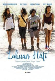 Film Labuan Hati 2017 (Indonesia)