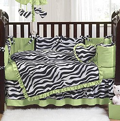 Stylish Baby Bedding For Your Nursery From Baby Bedding