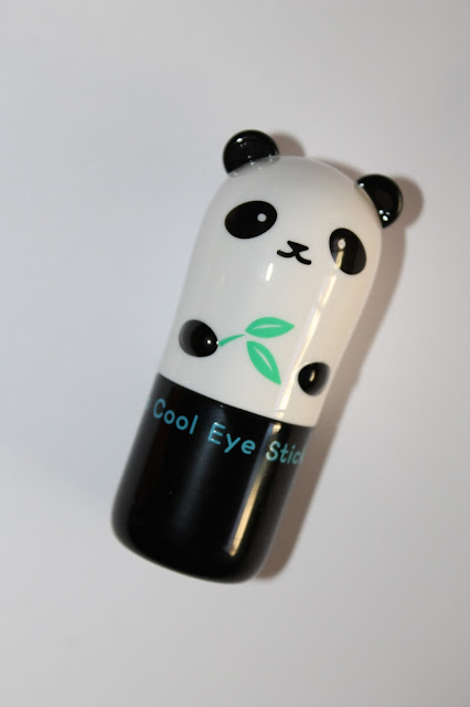 Stick Contour des Yeux So Cool Eye Stick Panda's Dream - Tony Moly
