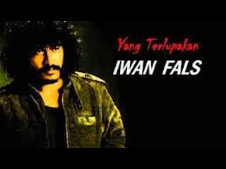 Download Mp3 Iwan Fals - Yang Terlupakan mp3herman