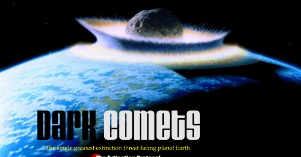 supernova threat to earth - photo #36