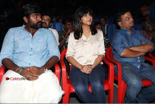 Kavan Tamil Movie Press Meet Stills  0044.jpg