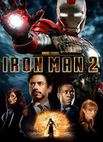 http://www.hindidubbedmovies.in/2017/09/iron-man-2-2010-watch-or-download-full.html