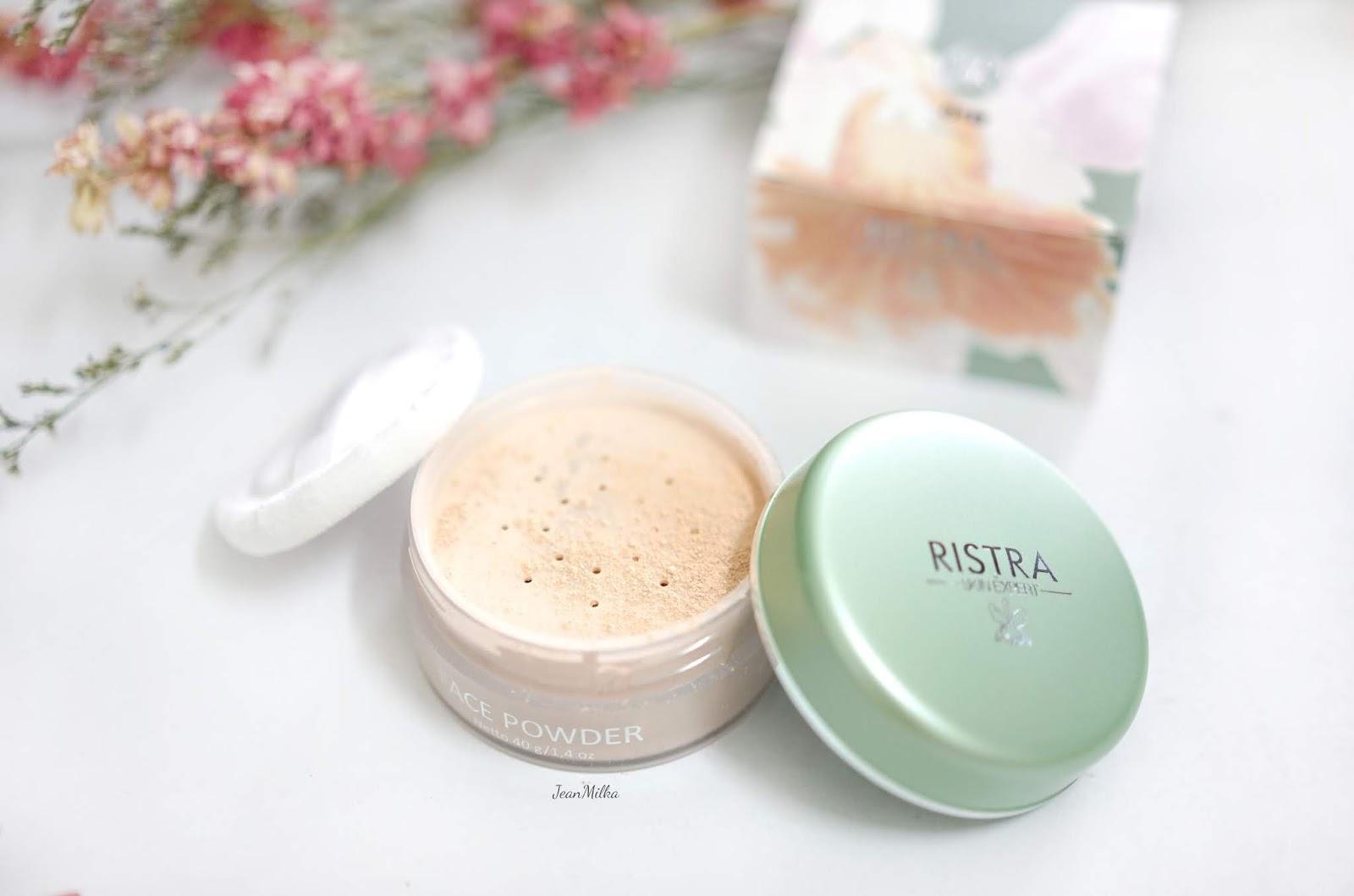 ristra, ristra skincare, ristra makeup, makeup, makeup indonesia, makeup murah, skincare indonesia, kosmetik, kosmetik indonesia