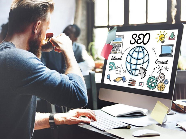 SEO 2017: 8 Aturan Penting Yang Berlaku Untuk Mendominasi Halaman Pertama Google
