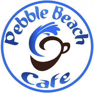 Pebble Beach Cafe Dagupan City