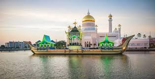 http://belajarpidatos.blogspot.com/2016/06/ceramah-keagamaan-tanggal-8-ramadhan.html