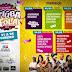 Itiúba: Programação do Carnaval 2020 começa neste final de semana.