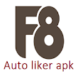 Root Apk | Free Download APK Files for free: F8 Auto Liker APK Latest Version Free Download for Android