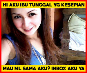 Download Bokep Janda Seksi