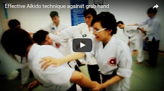 http://myselfdefenseclasses.blogspot.com/2017/07/effective-aikido-technique-against-grab.html