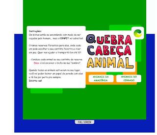 https://www.aprendizagemaberta.com.br/infantil/index.php?task=view&id=102