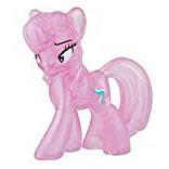 My Little Pony Blind Boxes Starlight Glimmer Blind Bag Pony