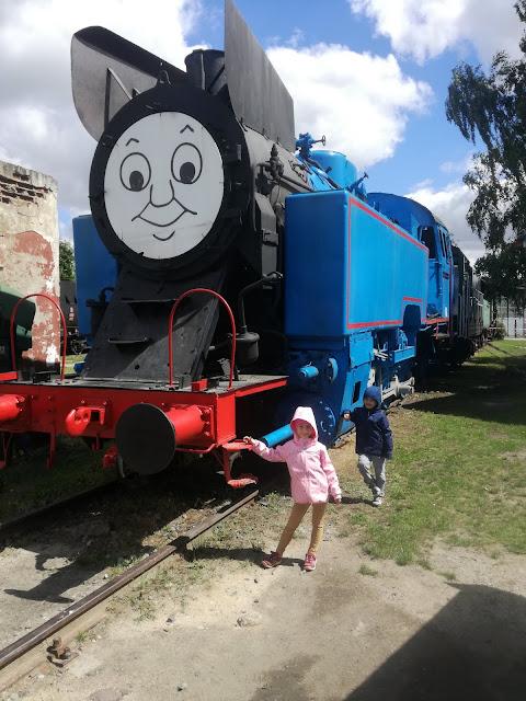 Atrakcyjne wakacje z dzieckiem, dolnośląskie co robić z dziećmi