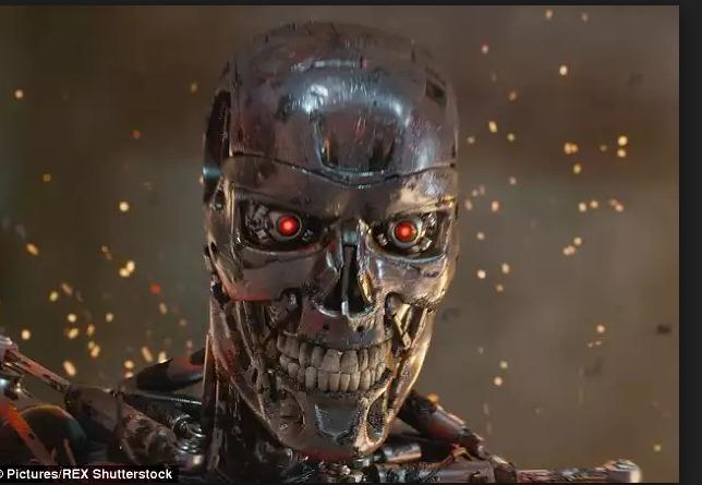 technology, technews, tech, Mark zuckerberg, elon musk, artificial intelligence, A.I,