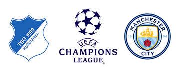 Prediksi Liga Champion Eropa Hoffenheim vs Manchester City 2 Oktober 2018 Pukul 23.55 WIB