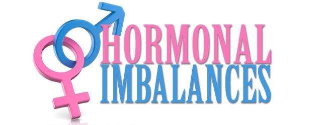 5 Punca Hormon Wanita Tak Stabil!