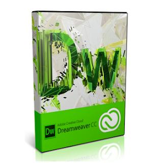 Adobe Dreamweaver CC 2018 v18.0.0.10136 (preactivado) (español)