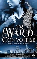 http://lachroniquedespassions.blogspot.fr/2016/12/anges-dechus-tome-1-convoitise-de-jr.html