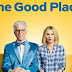 "NETFLIX: ""THE GOOD PLACE"""