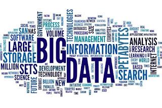Los concesionarios tienen datos inexactos de 3 de cada 10 clientes