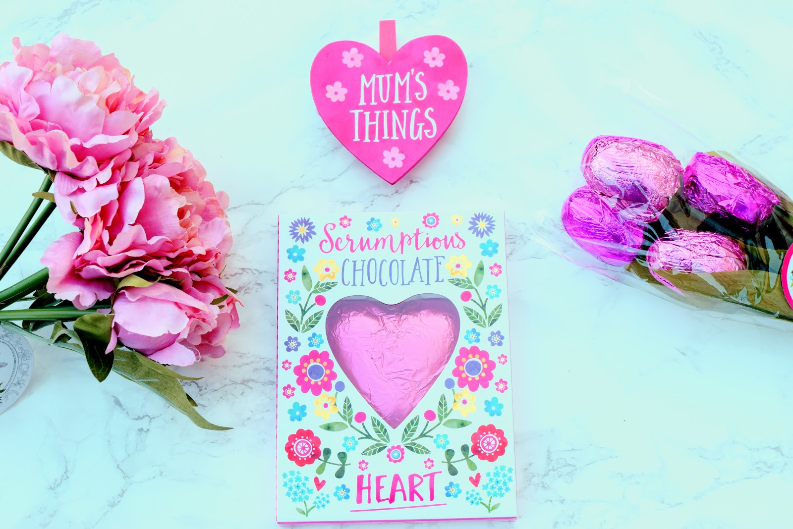 , Mother's Day Home Bargains Gift Guide