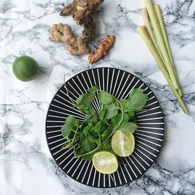 Gesundheit - Tee - Rezept - Ernährung - Superfood - Elternsein - Erziehung - Essen und Trinken - Elternblog - whatalovelday