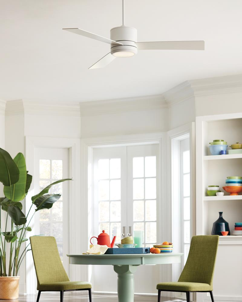 Good Life Of Design The Good Bad And Ugly Of Ceiling Fans
