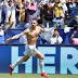 Zlatan Ibrahimovic Rasakan Keganasan Netizen Usai Nyiyir Soal Cristiano Ronaldo