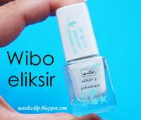 http://natalia-lily.blogspot.com/2013/06/wibo-eliksir-z-jedwabiem-moj-sposob-na.html