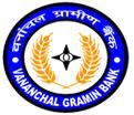 Vananchal Gramin Bank Recruitment
