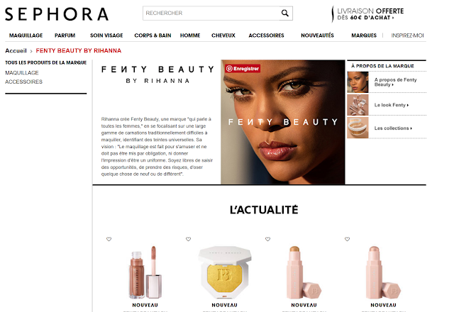 https://www.awin1.com/cread.php?awinmid=6964&awinaffid=285299&clickref=Fenty+Beauty+By+Rihanna&p=http%3A%2F%2Fwww.sephora.fr%2FFENTY-BEAUTY-BY-RIHANNA%2FBFENTY
