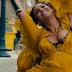 """Beyoncé parou a BBC Radio 1: estação de rádio tocou todo o disco """"Lemonade"""""""
