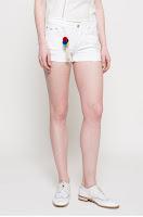 pantaloni-scurti-dama-pepe-jeans-8
