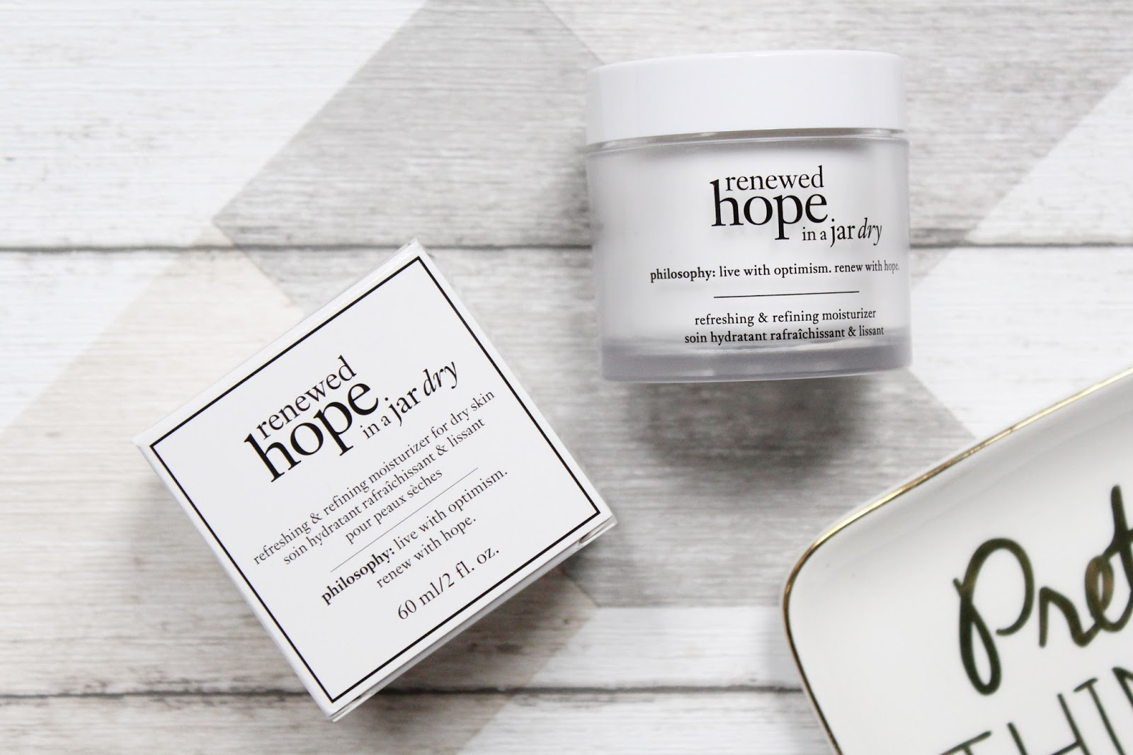 Philosophy Skincare
