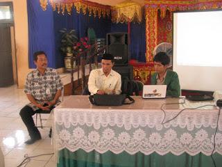 Agama Islam dan Budaya Nusantara