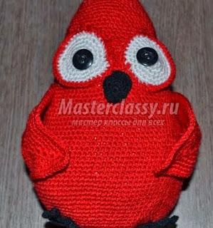 http://translate.googleusercontent.com/translate_c?depth=1&hl=es&rurl=translate.google.es&sl=ru&tl=es&u=http://masterclassy.ru/vyazanie/vyazanye-igrushki/9868-vyazanye-igrushki-kryuchkom-sova-rukodelnica-master-klass-s-poshagovymi-foto.html&usg=ALkJrhiDfrTfXb_q9aZp3vyIibElJ0jncQ