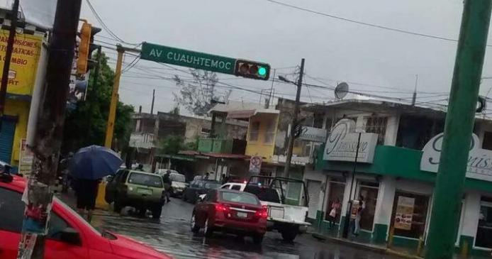 Calle mexico trelew chat