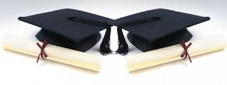 Setelah lulus kuliah D3, lanjut ke D4 apa S1?