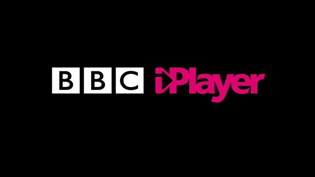 BBC iPlayer pode liberar app para nova Apple TV nos 'próximos meses'