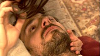 Conrado muore per salvare Aurora