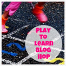 Linky Party: What is Sensory Play Based Learning? Looking for activity for kids or child games?